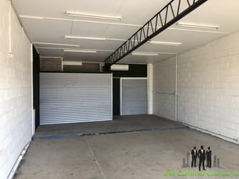 2/79-81 Anzac Ave Redcliffe QLD 4020 - Image 3