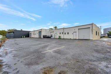 Unit 3, 10 Harvest Court Southport QLD 4215 - Image 3