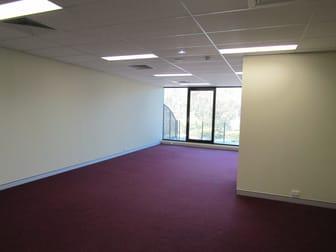 4/14 Narabang Way Belrose NSW 2085 - Image 3