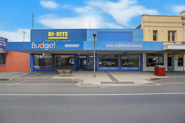 16-20 Murray Street Colac VIC 3250 - Image 2