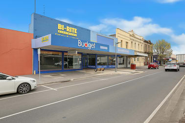 16-20 Murray Street Colac VIC 3250 - Image 3