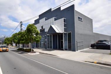 73 Nerang Street Southport QLD 4215 - Image 1