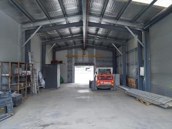 Lot 1, Lytton Road & Lot 1, Lackey Road Moss Vale NSW 2577 - Image 2