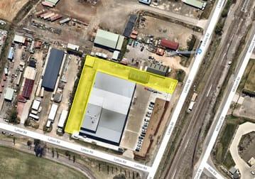 Lot 1, Lytton Road & Lot 1, Lackey Road Moss Vale NSW 2577 - Image 3