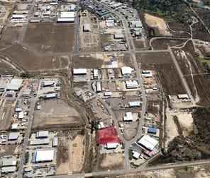 2-4 Elquestro Way Bohle QLD 4818 - Image 1