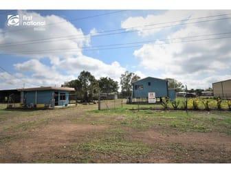 166 - 168 Callide Street Biloela QLD 4715 - Image 1