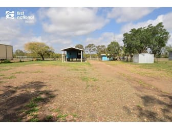 166 - 168 Callide Street Biloela QLD 4715 - Image 2