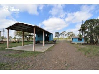 166 - 168 Callide Street Biloela QLD 4715 - Image 3