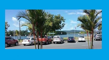 30-32 Fitzgerald Esplanade Innisfail QLD 4860 - Image 3
