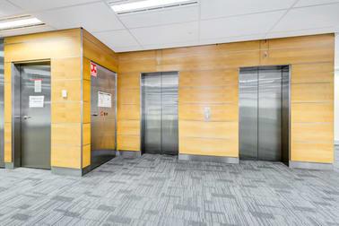 Level 4/215-217 Clarence  Street Sydney NSW 2000 - Image 3