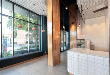 826 Ann Street Fortitude Valley QLD 4006 - Image 2