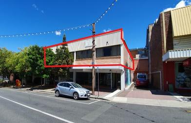 4-8/24 Lowe Street Nambour QLD 4560 - Image 1