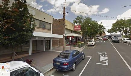 4-8/24 Lowe Street Nambour QLD 4560 - Image 2