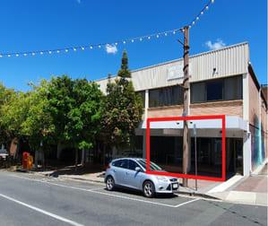 1/24 Lowe Street Nambour QLD 4560 - Image 1
