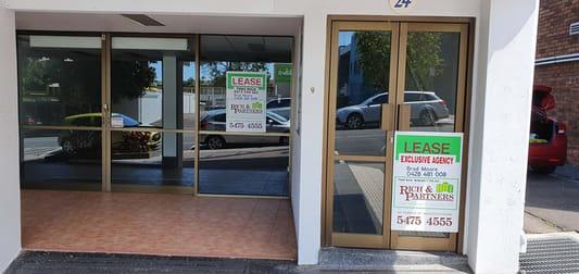 1/24 Lowe Street Nambour QLD 4560 - Image 3