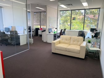 Suite 111/384 Eastern Valley Way Chatswood NSW 2067 - Image 2