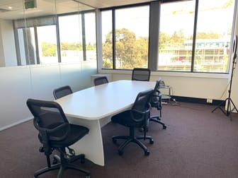 Suite 111/384 Eastern Valley Way Chatswood NSW 2067 - Image 3