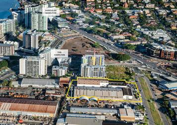 7-11 Curtin Avenue Hamilton QLD 4007 - Image 3