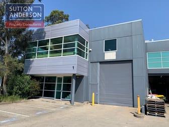 Unit 1/78 Reserve Road Artarmon NSW 2064 - Image 1