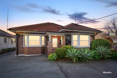 15 Market Street Wollongong NSW 2500 - Image 1