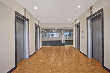 Suite 1002/189 Kent Street Sydney NSW 2000 - Image 3