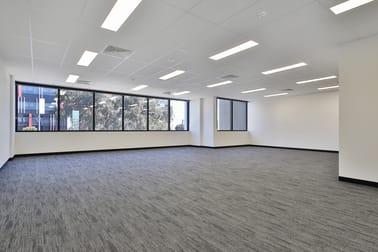 Suite 109/7-9 Ormond Boulevard Bundoora VIC 3083 - Image 2