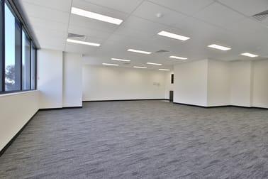 Suite 109/7-9 Ormond Boulevard Bundoora VIC 3083 - Image 3