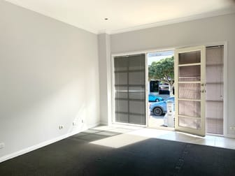 1a/242 Ryrie Street Geelong VIC 3220 - Image 2