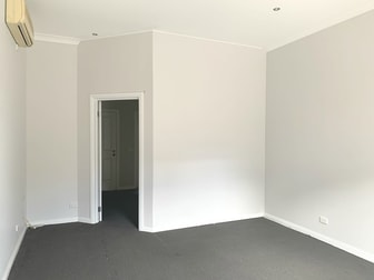 1a/242 Ryrie Street Geelong VIC 3220 - Image 3