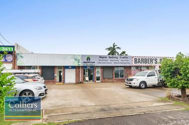 2/365 Bayswater Road Garbutt QLD 4814 - Image 1