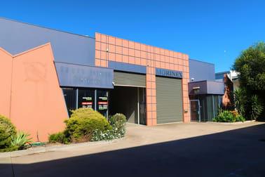 5/9 Phoenix Court Braeside VIC 3195 - Image 1