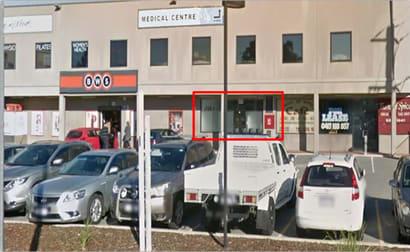 Shop 18/115 Lefroy Road Beaconsfield WA 6162 - Image 1