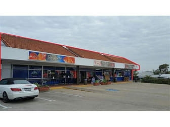 4/601 Logan Road Greenslopes QLD 4120 - Image 1