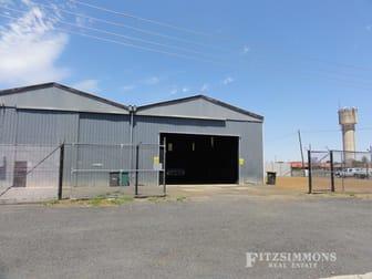 35 Pratten Street Dalby QLD 4405 - Image 1