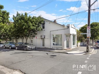 Retail Shop/35 Pittwater Road Manly NSW 2095 - Image 1