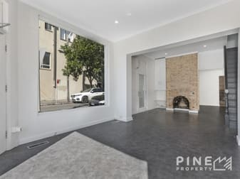 Retail Shop/35 Pittwater Road Manly NSW 2095 - Image 2