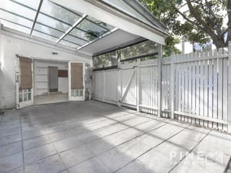 Retail Shop/35 Pittwater Road Manly NSW 2095 - Image 3