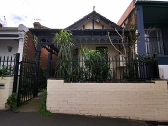 77 Erin Street Richmond VIC 3121 - Image 1