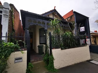 77 Erin Street Richmond VIC 3121 - Image 2