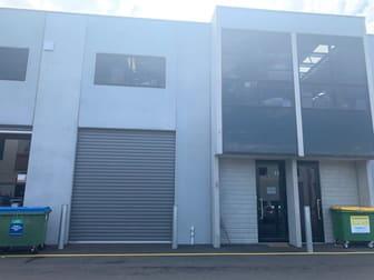 Unit  13/46 Graingers Road West Footscray VIC 3012 - Image 1