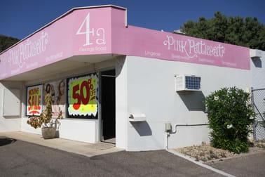 4A George Road Geraldton WA 6530 - Image 1