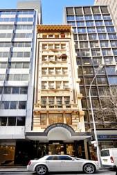 602/90 Pitt Street Sydney NSW 2000 - Image 1