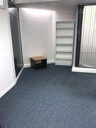 Lot 13/231 Adelaide Terrace Perth WA 6000 - Image 3