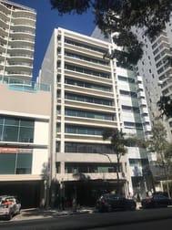 Lot 13/231 Adelaide Terrace Perth WA 6000 - Image 1