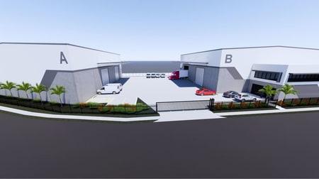 240 New Cleveland road Tingalpa QLD 4173 - Image 3
