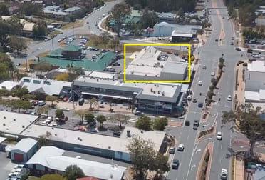 4/23 Price Street Nerang QLD 4211 - Image 1