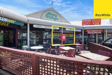 4/23 Price Street Nerang QLD 4211 - Image 3