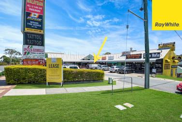 4/23 Price Street Nerang QLD 4211 - Image 2