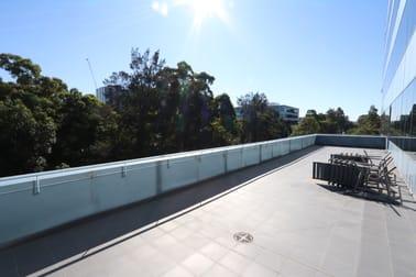 Lyon Park Road Macquarie Park NSW 2113 - Image 2