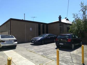 63 Robinson Street Dandenong VIC 3175 - Image 3